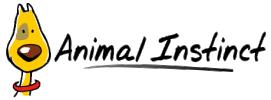 ai-dog-logo2