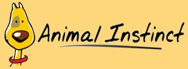 Animal Instinct UK